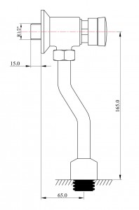 J:�2 - DIMENSIONUFUF-48S.. Layout1 (1)